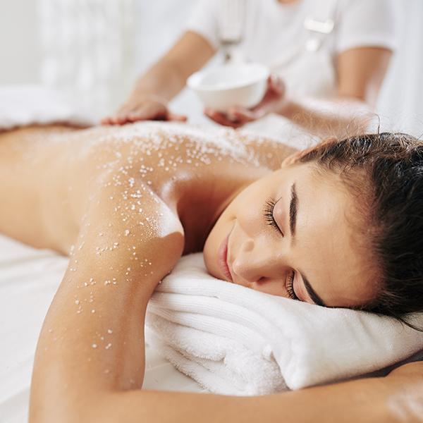 body_treatments_west_des_moines_salon_spa