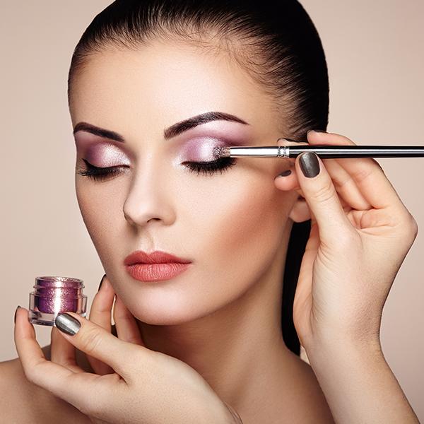 makeup_west_des_moines_salon_spa