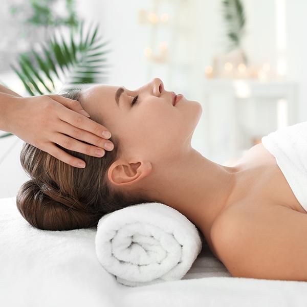 massage_west_des_moines_salon_spa
