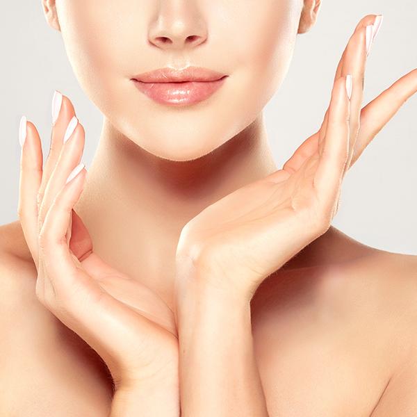 skin_care_west_des_moines_salon_spa